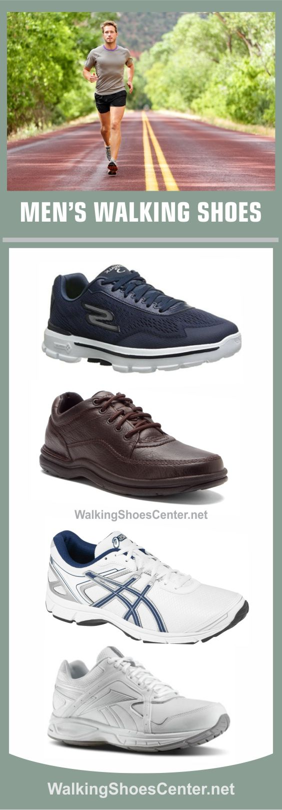 10 Best mens shoes images | Shoes, Men, Sneakers
