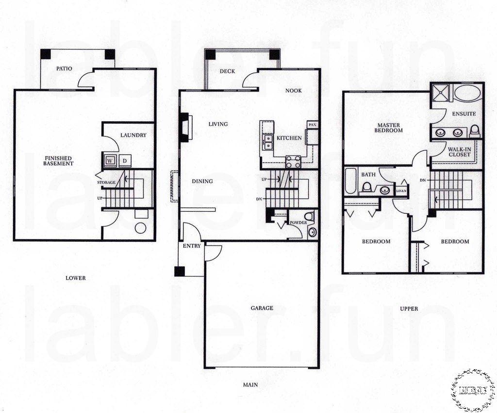 Floor Plans Plus Floor Plans Bedroom Floor Plans Bedroom Flooring