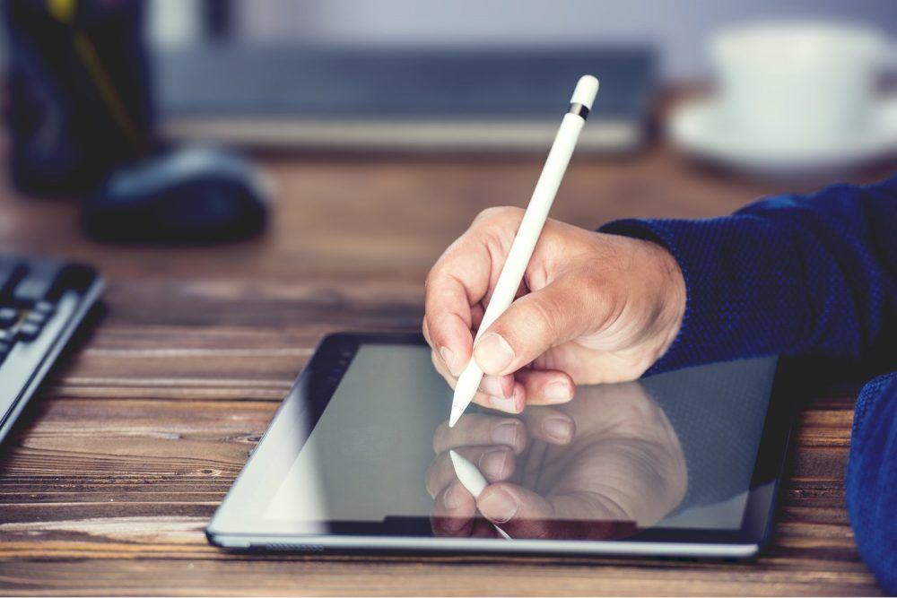 OffBlocks Launches US GovernmentTested Digital Signature