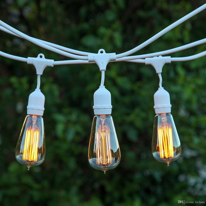 Pin Auf Lampen