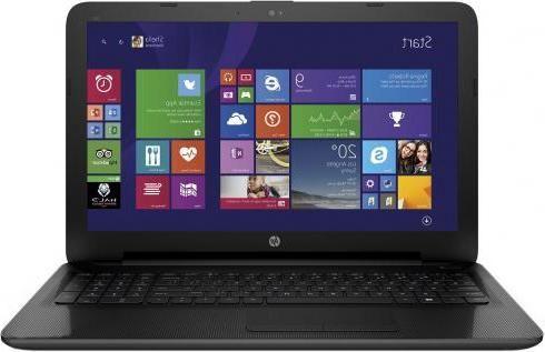Ноутбук Hp 250 G4 15 6 1366x768 Intel Core i3-5005U 1Tb 4Gb