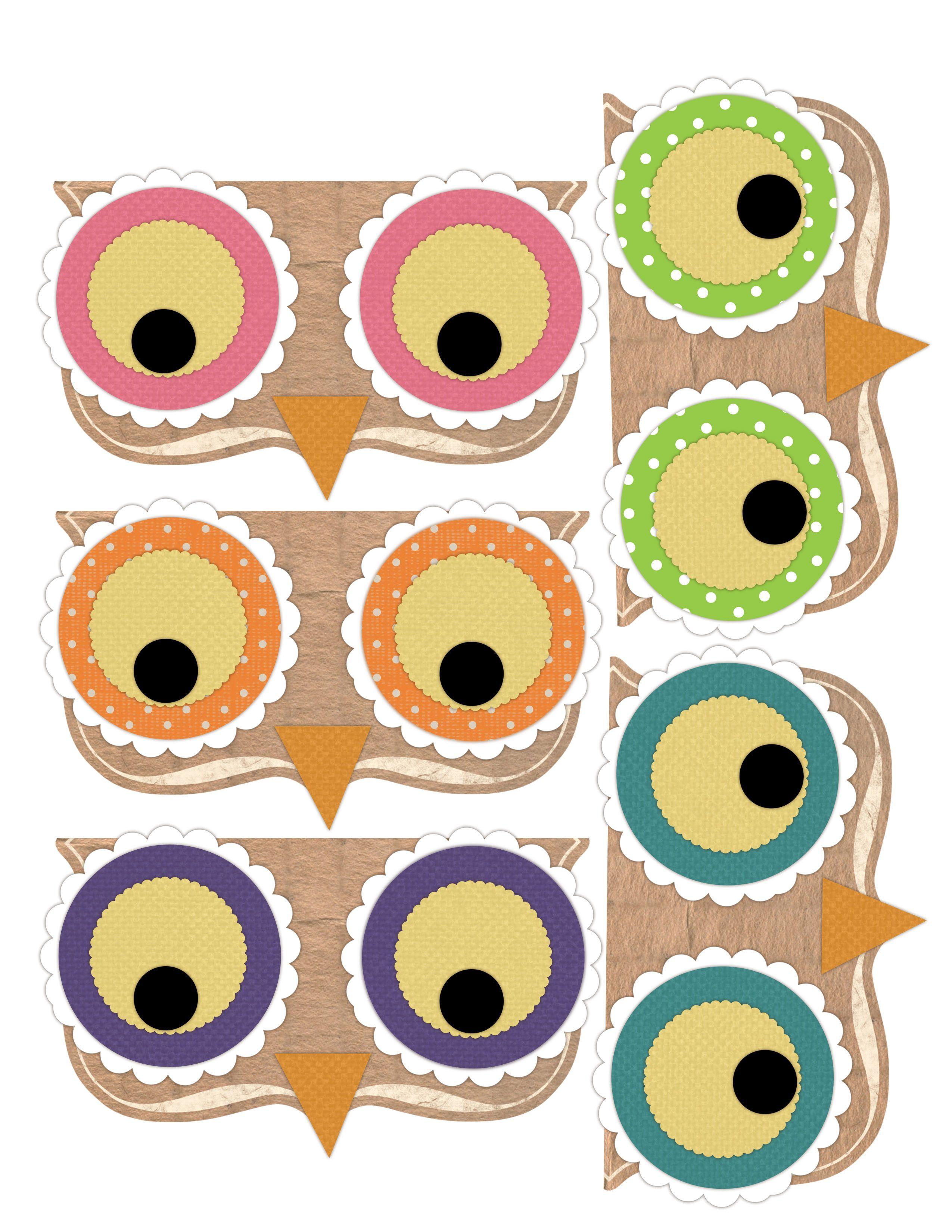 Hybrid Sbooking And More A Fun Treat Idea Owl Bags Treats