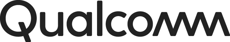 Qualcomm Logo New Logo 2018 Logos Logo Desing Tech Company Logos