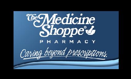 Caring beyond prescriptions