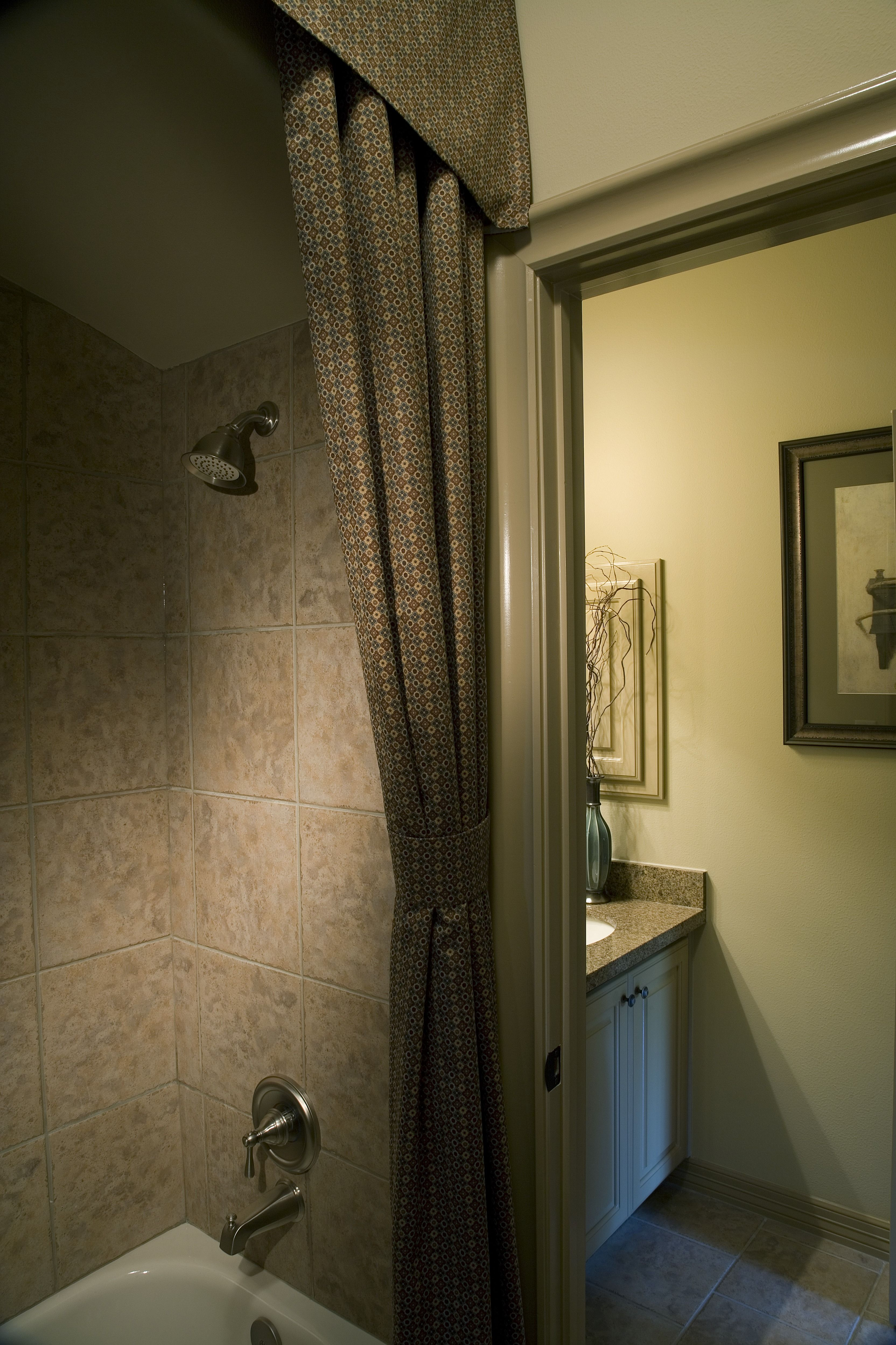 shower red wonderful toile accents drapes curtains with green the bathroom com uk lime ilates curtain white and black