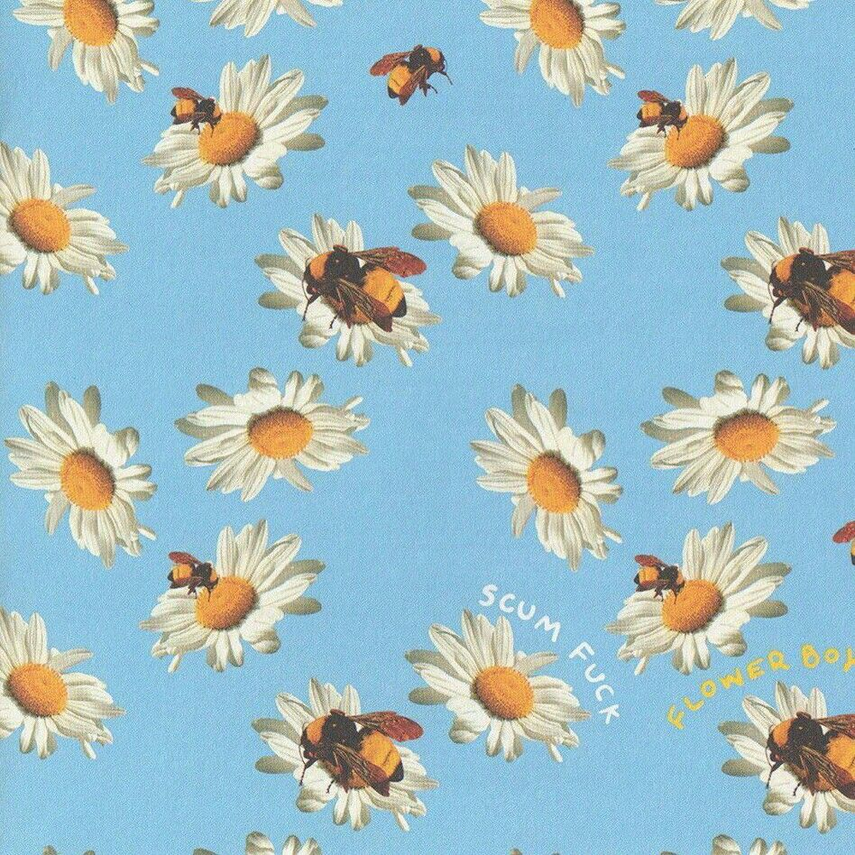 Pinterest Wavygang Tyler The Creator Wallpaper Tyler The