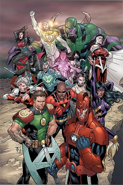 Wildc A T S Team Comic Vine The Wildc A T S Covert Action Teams Were Founded By Jacob Marlowe Aka Lord Emp To Bat Comics Superhero Art Valiant Comics