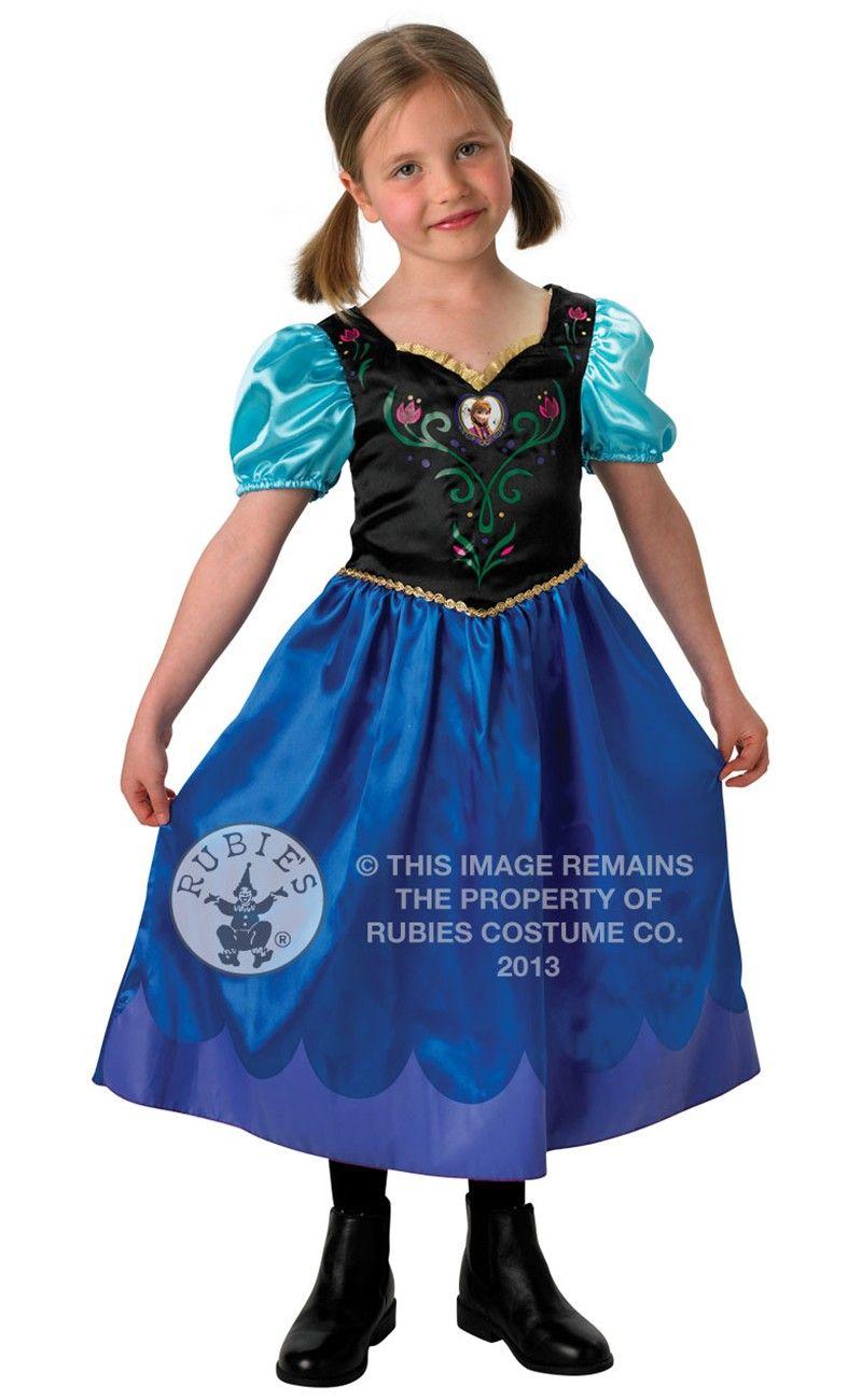 frozen costumes for boys  d8881587403