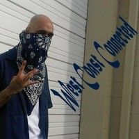 Bout That Life By C Roc Fromtha Blocc On Soundcloud Bout Life Soundcloud