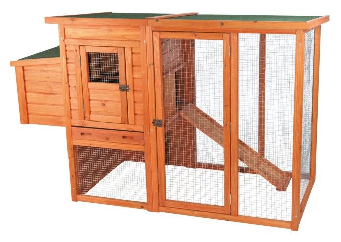The 10 Best Cheap Chicken Coops Online - Zacs Garden