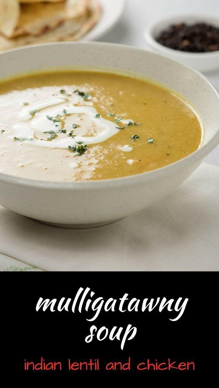Mulligatawny soup #mulligatawnysoup Mulligatawny soup is a fantastic Indian lentil soup perfect for any meal. #mulligatawnysoup Mulligatawny soup #mulligatawnysoup Mulligatawny soup is a fantastic Indian lentil soup perfect for any meal. #mulligatawnysoup