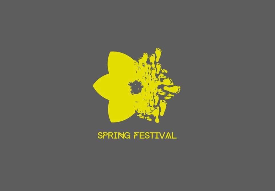 Final Logo Idea