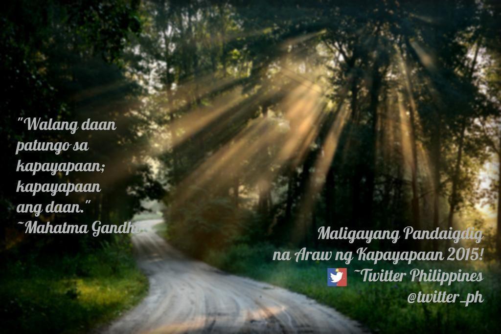 FilipinoQuotes #FilipinoQuotesLove #FilipinoQuotesFunny