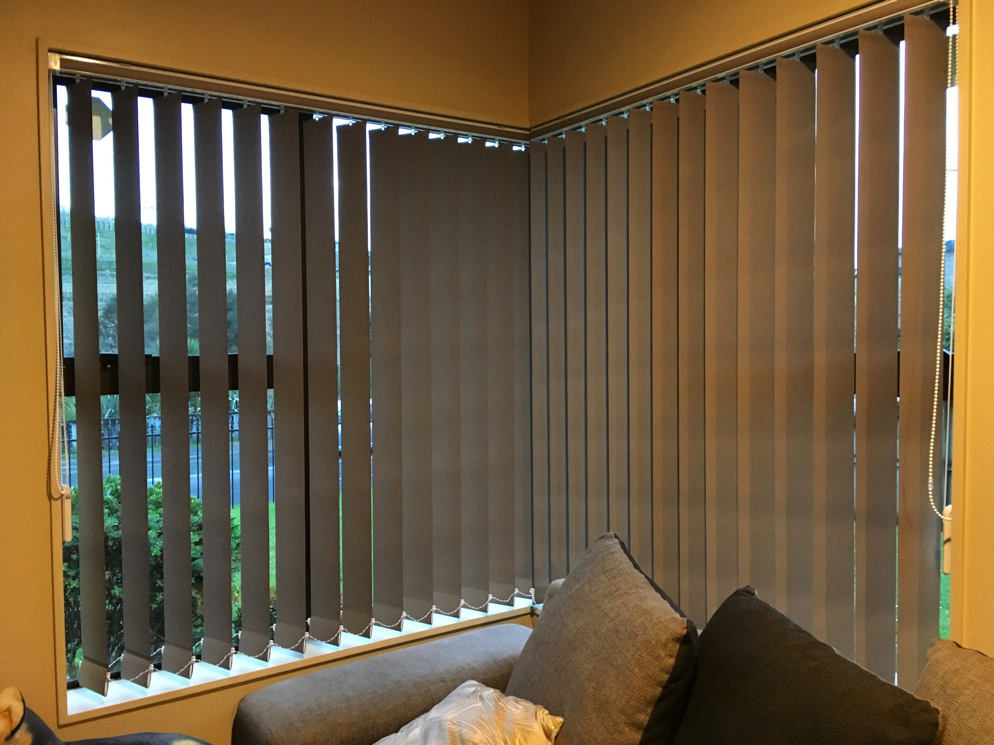 15 Delicious Roller Blinds Green Ideas Blinds For Windows