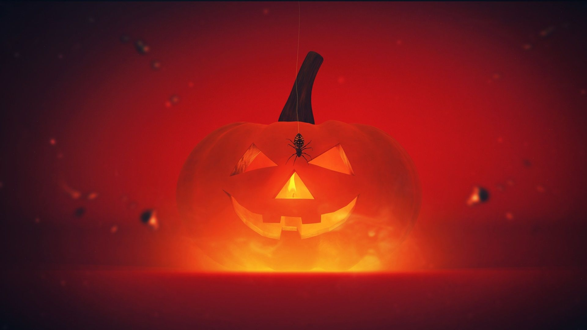 Cool Wallpaper Macbook Halloween - 935c56e642e148408a42ee5e8c667c85  Pictures_161965.jpg