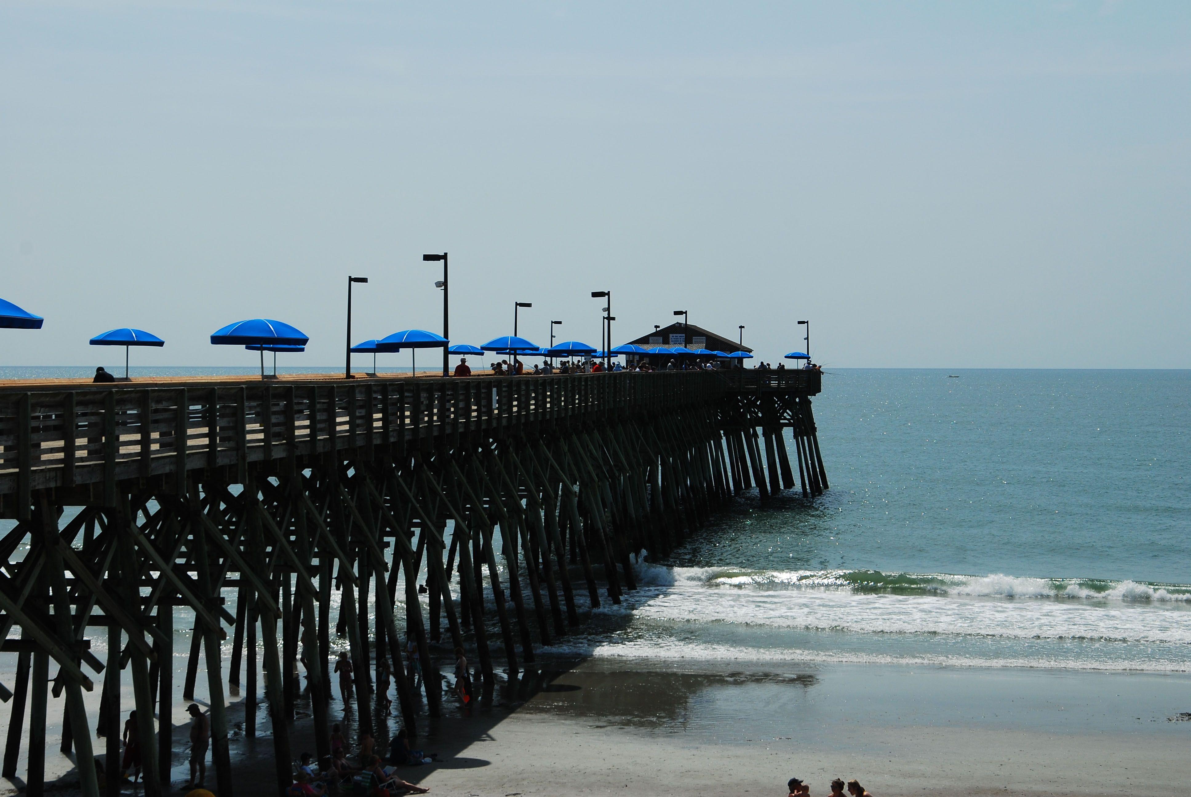 935c67a07e99eceecacad53dee963cd5 - Sea Gardens North Myrtle Beach South Carolina