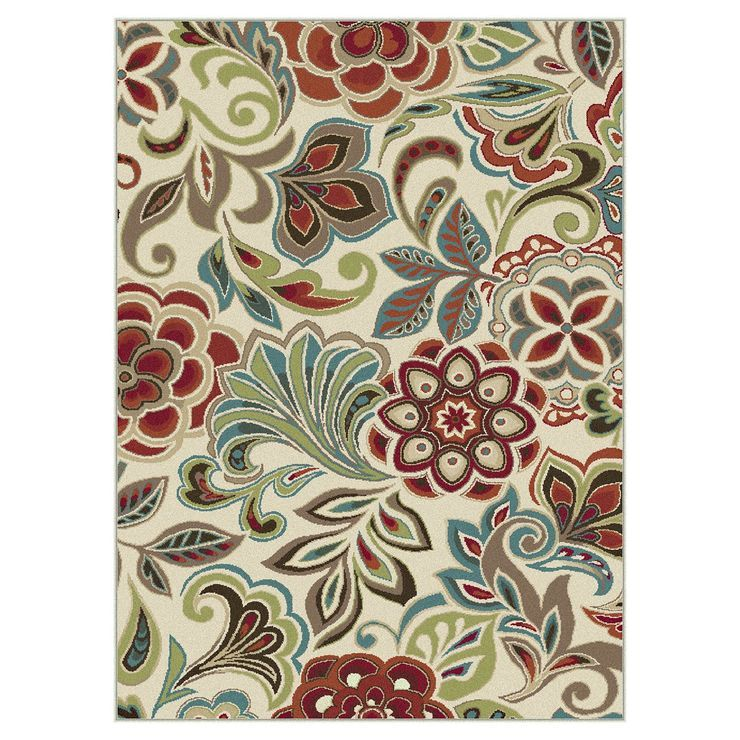 uk plants annisville co rug wayfair multicoloured floral rugs