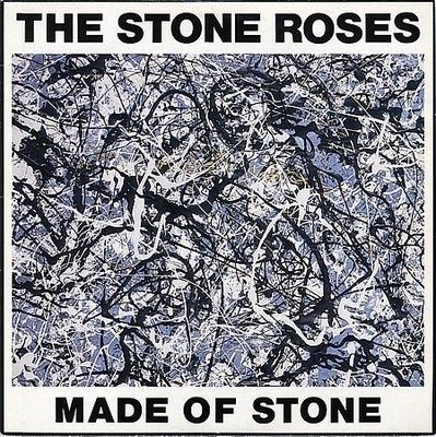 Nexus Radio Free Internet Radio Stone Roses The Stone Roses Album Stone Roses Manchester