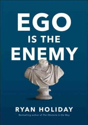 Read download ego is the enemy by ryan holiday ebook pdf kindle read download ego is the enemy by ryan holiday ebook pdf kindleo is the enemy ebook download fandeluxe Images