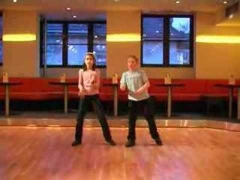 Jambo Mambo – Tanzschule am Wall – YouTube – Sarah Sarah