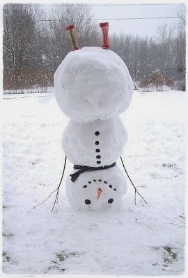 """Résultat de recherche d'images pour """"hiver humour"""""""