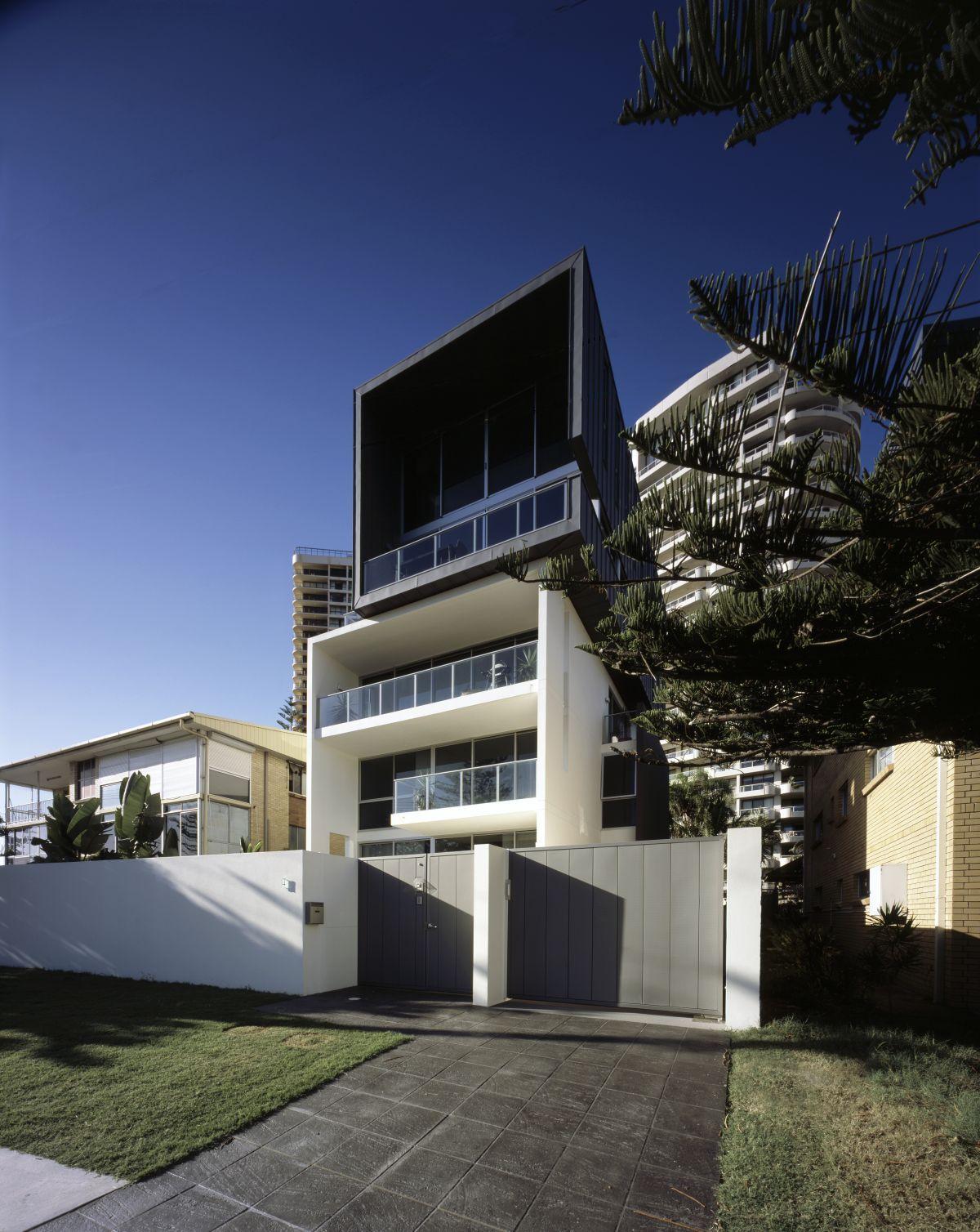 main beach house bda architecture homedsgn magnificent victorian ...