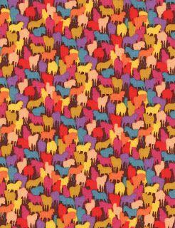 Liberty Kussman D 20x137 cm - Marques/Liberty Art Fabrics - Motif Personnel