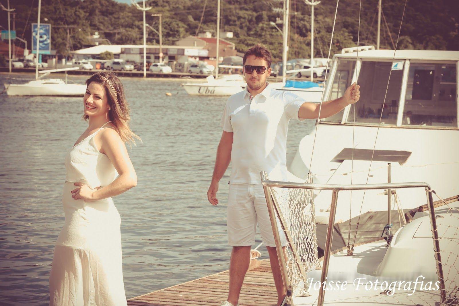 Joisse Lara Fotografias: Ensaio Pré Casamento Darli e Lucas