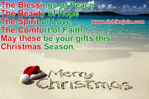 Merry Christmas Wishes : Wish You Merry Merry Christmas And Happy New Year  2015 Wishes.