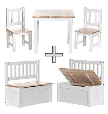 7e70f89ad7e124 IMPAG ® Kinder-Sitzgruppe