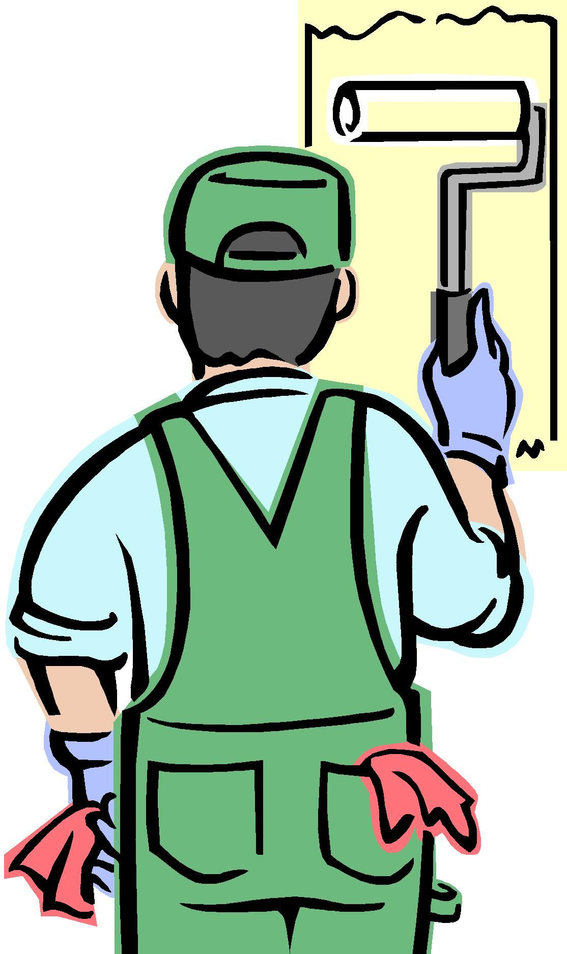 Painting Services Stamford CT Expert House Painters
