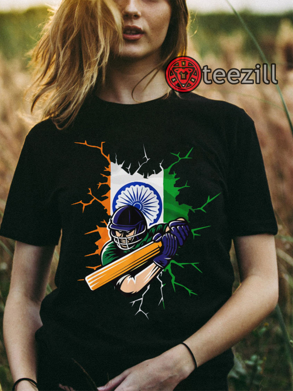India Cricket Tee 2019 Indian International Fans Jersey Shirts India Cricket Team Shirts Jersey Shirt