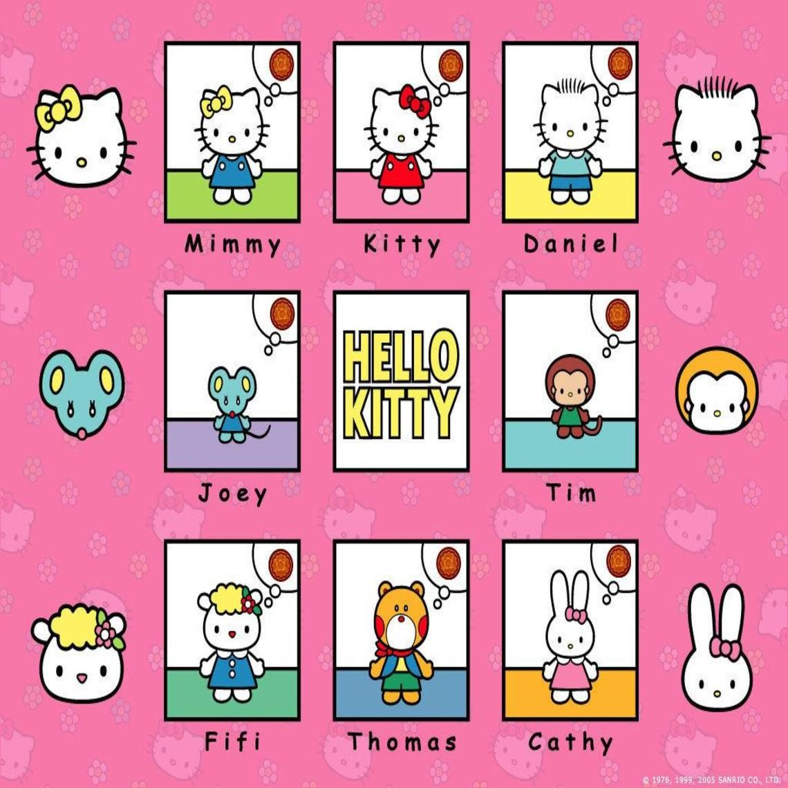 Simple Wallpaper Hello Kitty Friend - 935d122a3bccbd7a7a29541adfa350a8  Pic_92669.jpg
