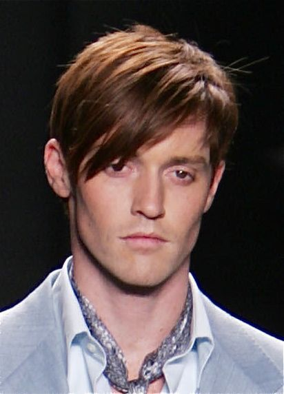 mens haircuts 2015 2014 Fall Winter 2015 mens hairstyles by
