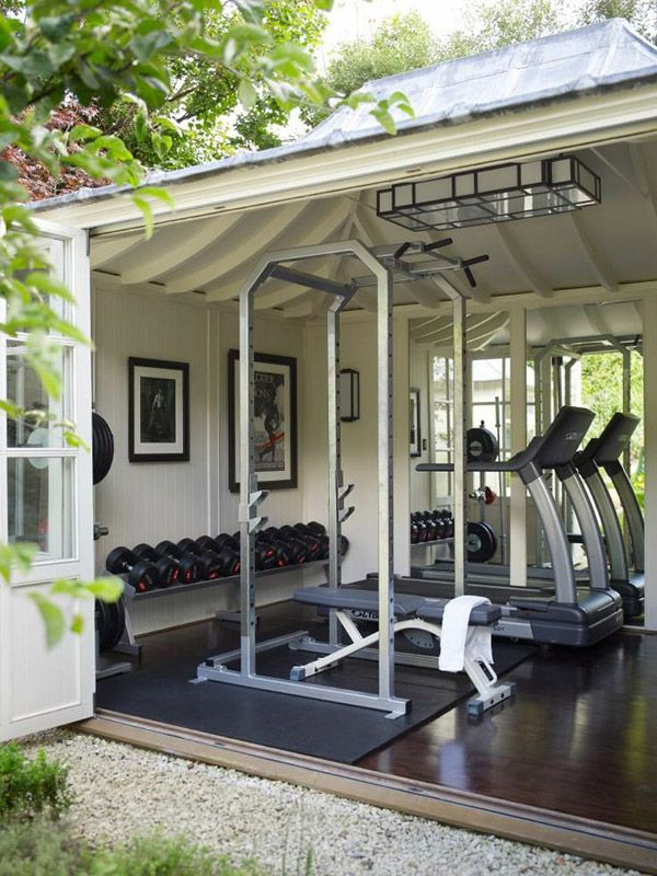 salle de sport fitness inspiration d co architecture design pinterest salle de sport. Black Bedroom Furniture Sets. Home Design Ideas
