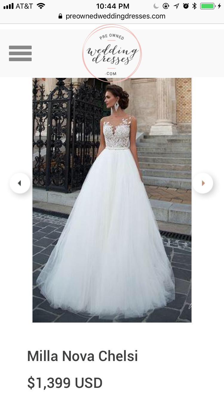Beach wedding dress under 500  Pin by Lauren Lamb on Today was a Fairytale  Pinterest