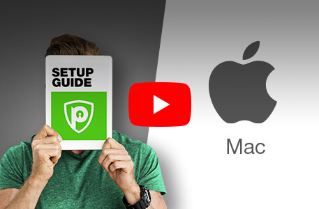 935d3907e817303e42958f849cdfee19 - How To Get Red Apple Vpn Username And Password