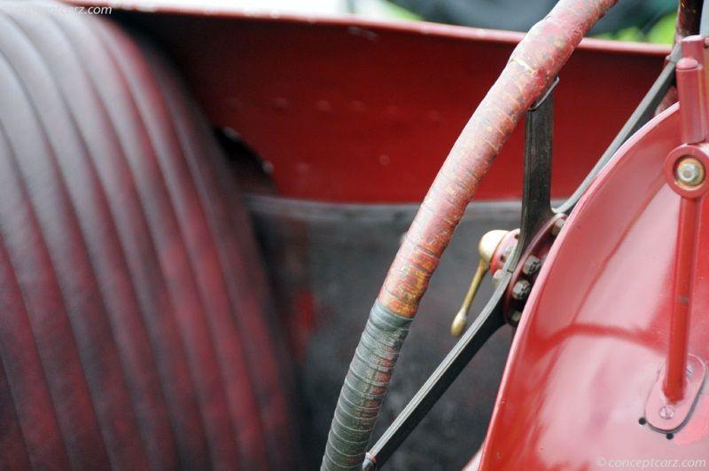 1928 Maserati Tipo 26B M 8C 2800 Grand Prix. Chassis number 33/2515. | Maserati, Grand prix, Grands