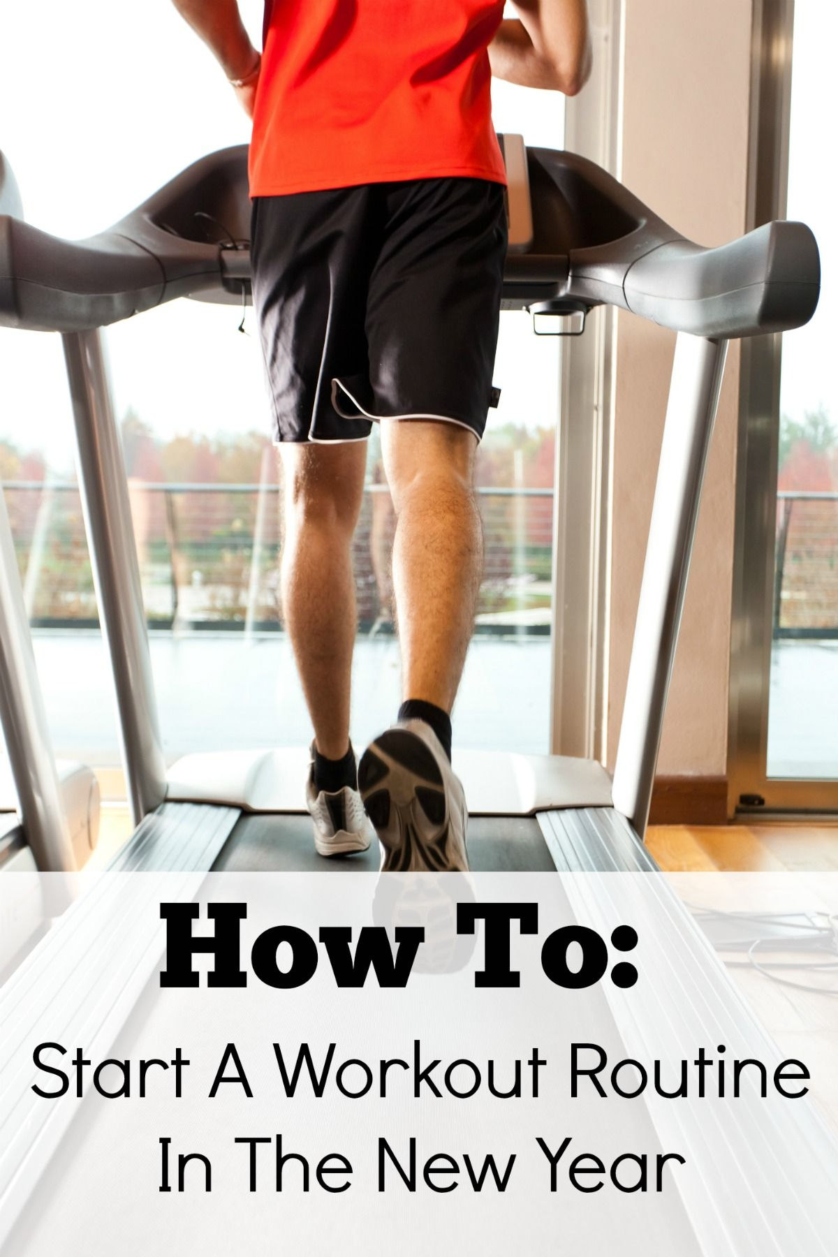 Communication on this topic: 5 Tips for Starting a Fitness Routine, 5-tips-for-starting-a-fitness-routine/