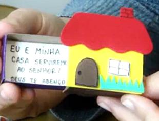 MOLDES DE E.V.A: MOLDE TROUXINHA OVELHA... Atividades Bíblicas InfantilAtividades  InfantisLembrancinhas ...