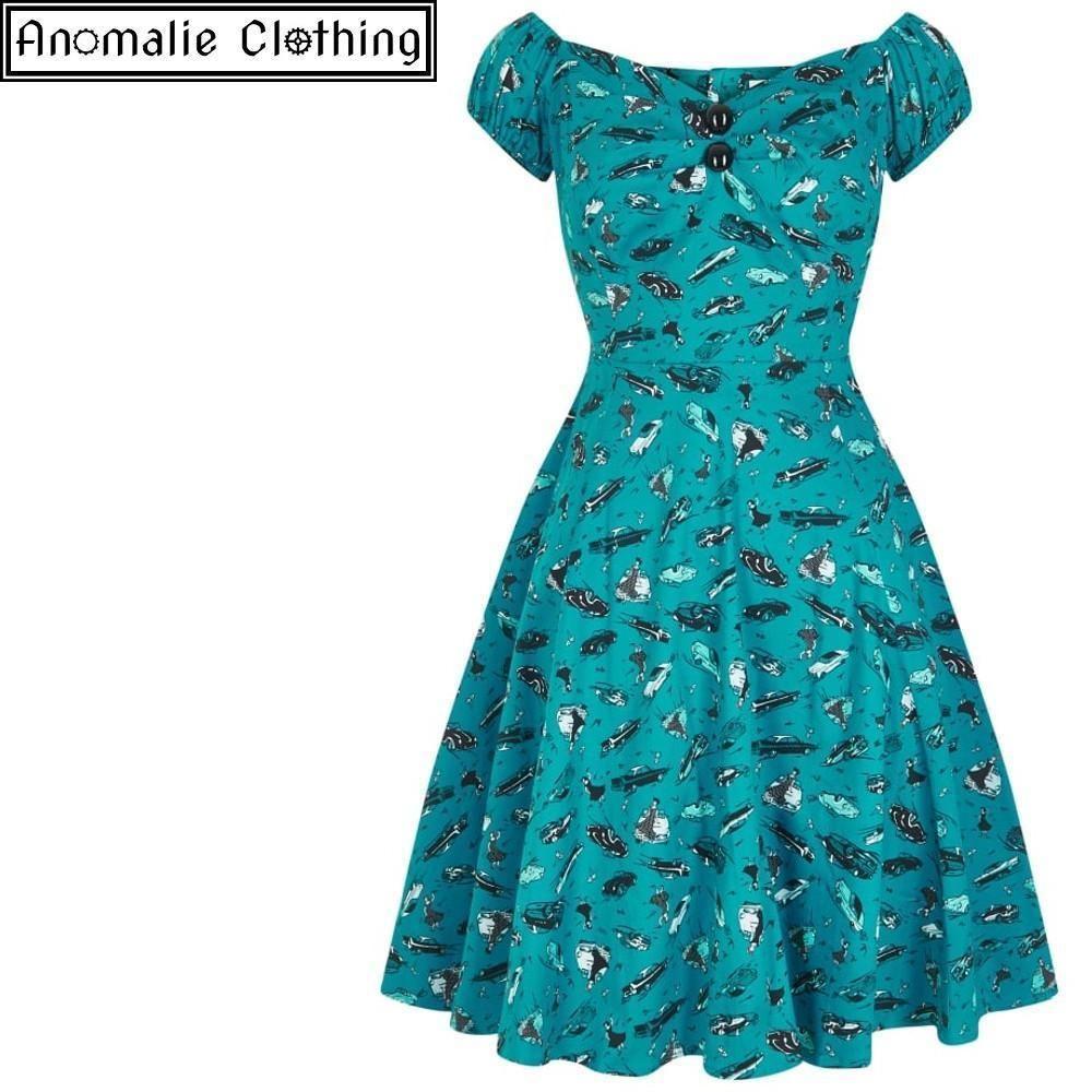 Pin On Fashion Clothing 21st Century Dress 8