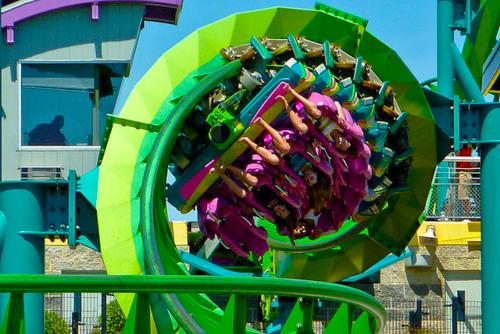 The Hulk Islands Of Adventure Orlando Florida Island Of Adventure Orlando Universal Studios Orlando Universal Orlando Resort