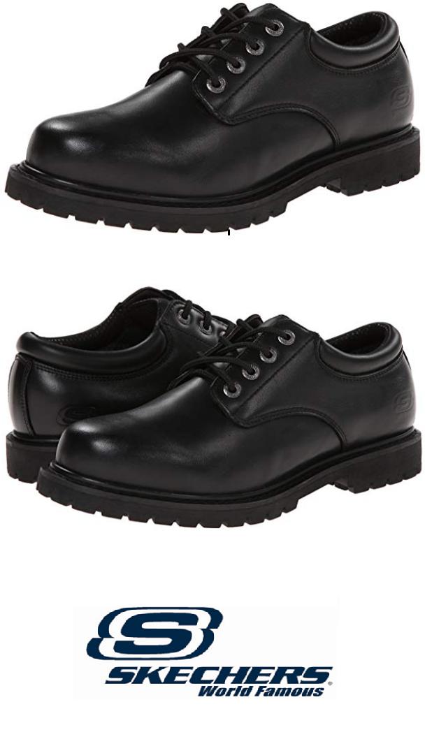 Merchhub On Slip Resistant Shoes Skechers Breathable Shoes