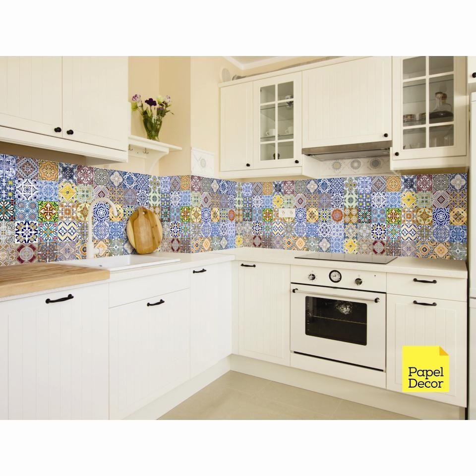 1000  images about ideias apartamento on pinterest