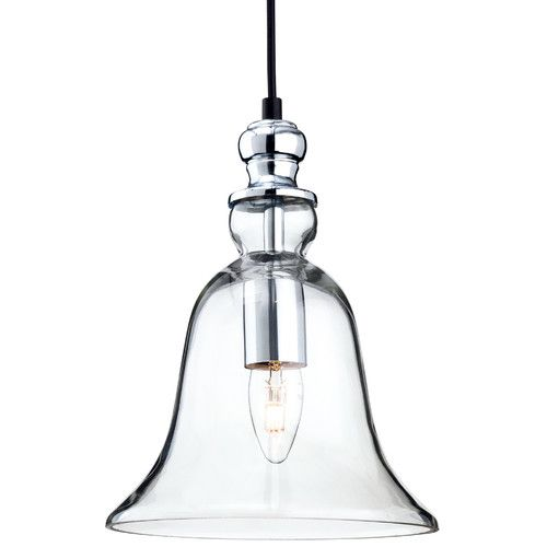 Shop indoor lighting and choose from various modern pendant lights and designer glass pendant lighting