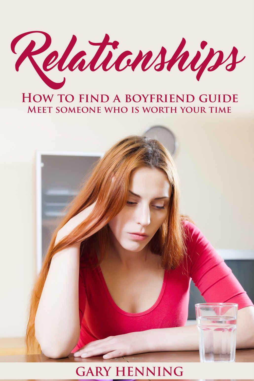 Relationship books for women