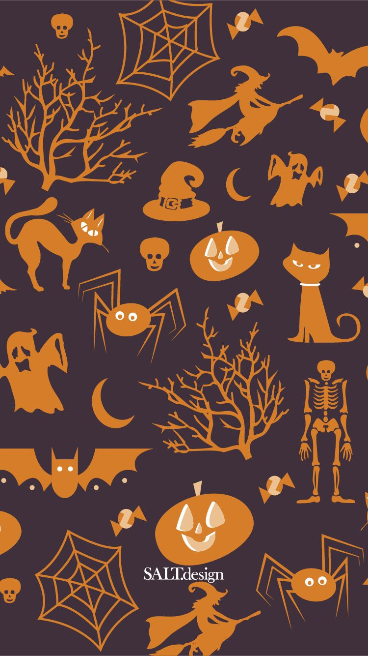 Fall Backgrounds Iphone Halloween Wallpaper Creepy Quotes Prints Images Stuff