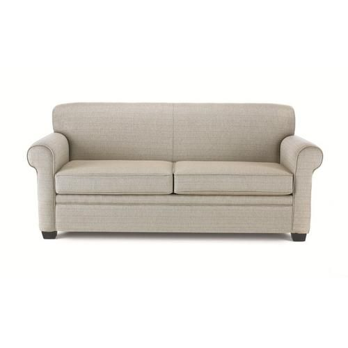 Caden V Sofa Bed Online Reviews 326