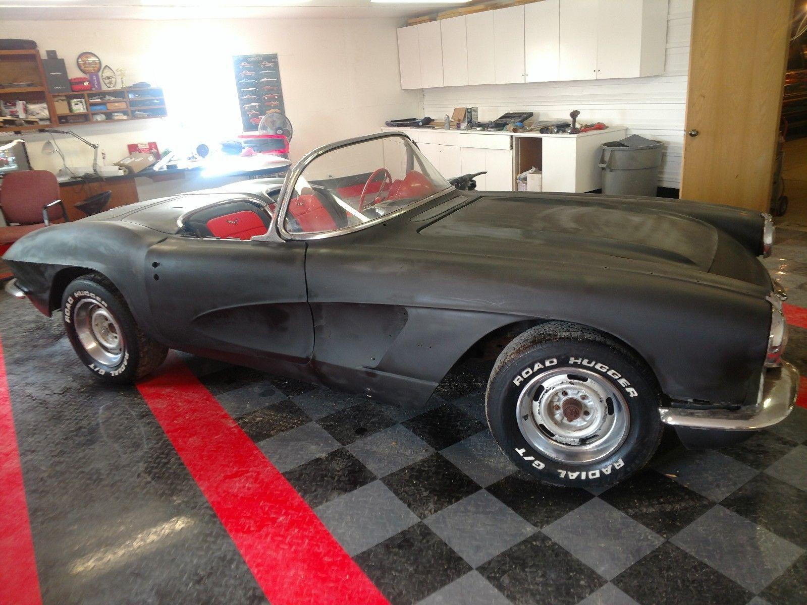 Nice awesome chevrolet corvette corvette cars
