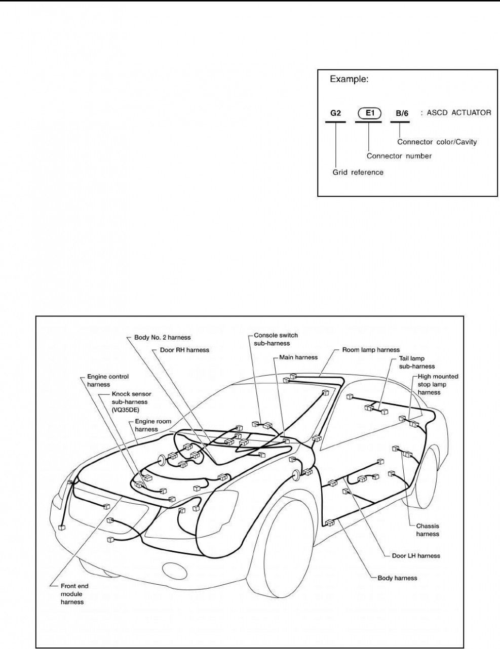 Engine Diagram Vq6de Pdf Engine Diagram Vq6de Pdf Engine Diagram